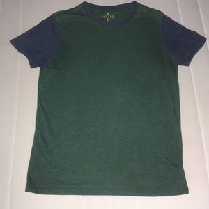 Comfy t-shirt from American eagle